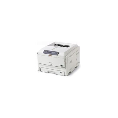 Okidata pro810dn Color Printer